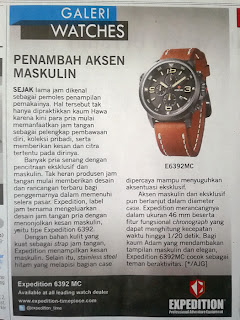 E6392MC+Jam+Tangan+Expedition+Murah