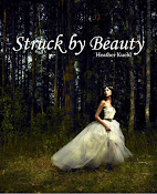 Free - Struck by Beauty