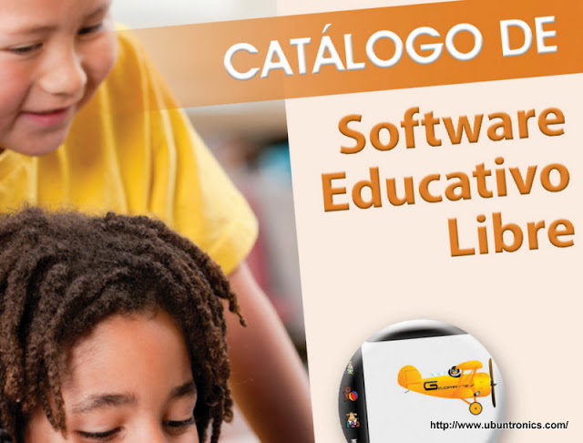 catalogo_software_educativo_libre.jpg