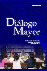 Revista Diálogo Mayor N° 2