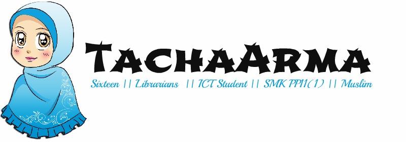 TachaArma