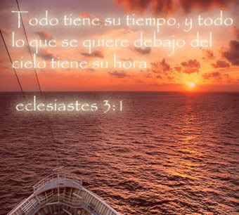 imágenes lindas con pasajes bíblicas