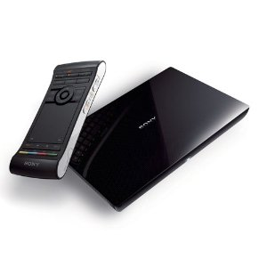 Sony nszgs8 nszgs7 Internet Player with Google TV AC Power Adapter Cable Cord