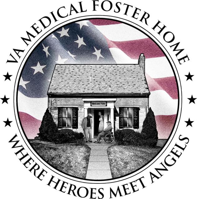 Veteran Foster Home  515-250-1143