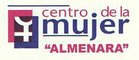 CENTRO MUJER ALMENARA