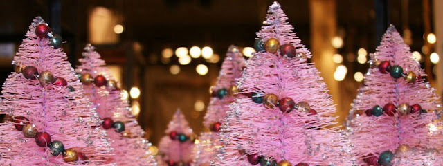 christmas-trees-facebook-cover-timeline photo