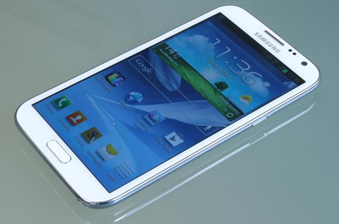 Gambar Samsung Galaxy Mega Tipe 6.3 I9200