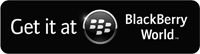 Download Launcher at Blackberry World