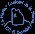 """Escola Publica """"El Castellot"""""""