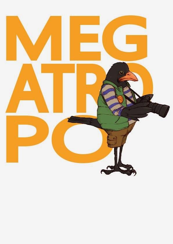 Megatropo