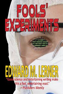 http://www.edwardmlerner.com/sample-page/list-of-books/#fools