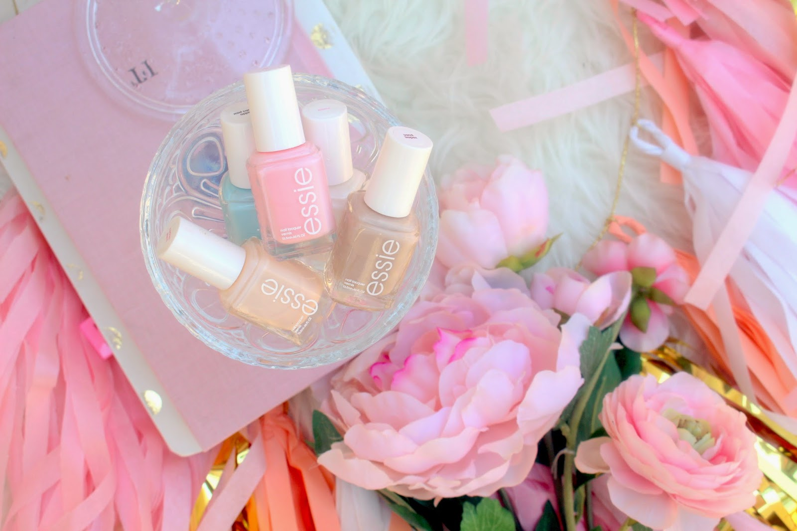 Cool Nail Polish And Wudu Thick Removing Gel Nail Polish Shaped White Nail Polish Ideas Nail Art Using Water Young Light Pink Opaque Nail Polish WhiteOpi Nail Polish Blue Top Five Favorite Essie Polishes   Money Can Buy Lipstick