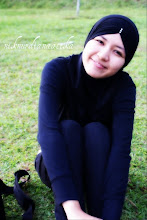 Nik Nur Diana Atika