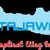 Info Lowongan Kerja di PT Tamazky Sukses Mulia - Yogyakarta (Reservation Supervisor & Content Writer)
