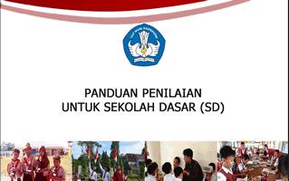 Panduan Penilaian Kurikukulum 2013 Berdasarkan Permendikbud No 53 Tahun 2015