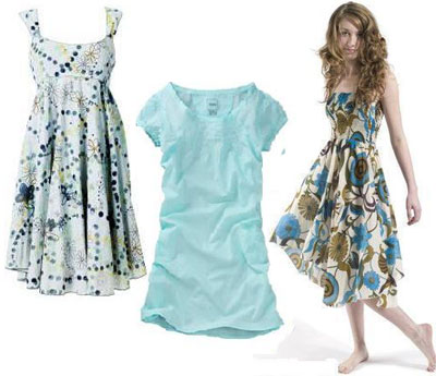 New-Summer-Dress-for-Girls