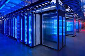 server-side-factors