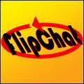 Flipchat sohbet