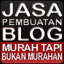http://1.bp.blogspot.com/-I2a8iJlEoeY/TZK2emXy-FI/AAAAAAAACKA/9QDnqVDlIWE/s1600/Jasa-pembuatan-blog-murah-tapi-bukan-murahan-4.png