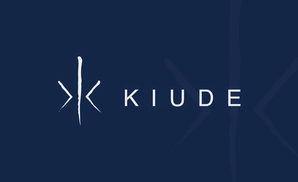 création logo maison luxe