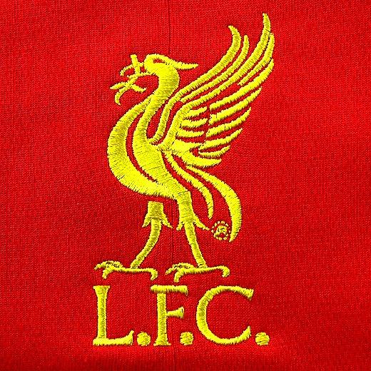 http://1.bp.blogspot.com/-I2bathH-G9M/UFfd6B-9q5I/AAAAAAAAAtU/VcmkY9isDSo/s1600/logo+liverpool+2012-2013.jpg
