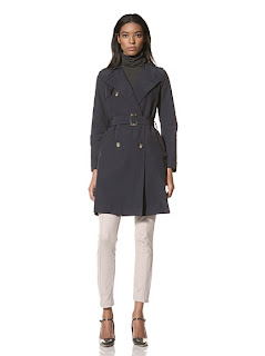 Up to 80% Off Designer Jackets + Coats