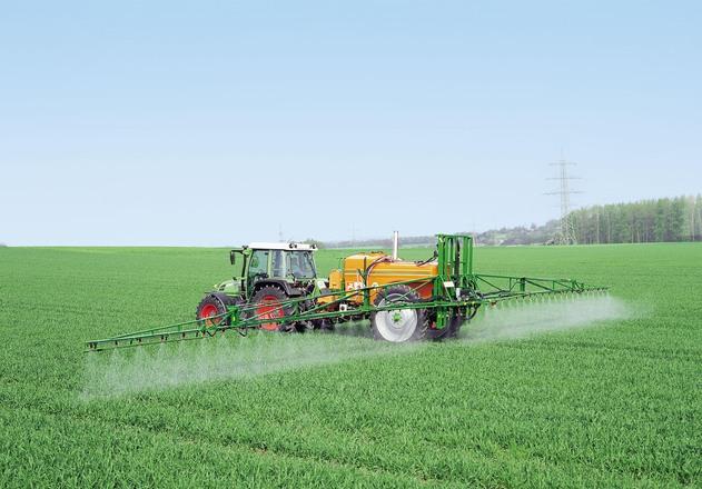 Agropecu ria intensiva e agropecu ria extensiva for Tecnicas culinarias modernas