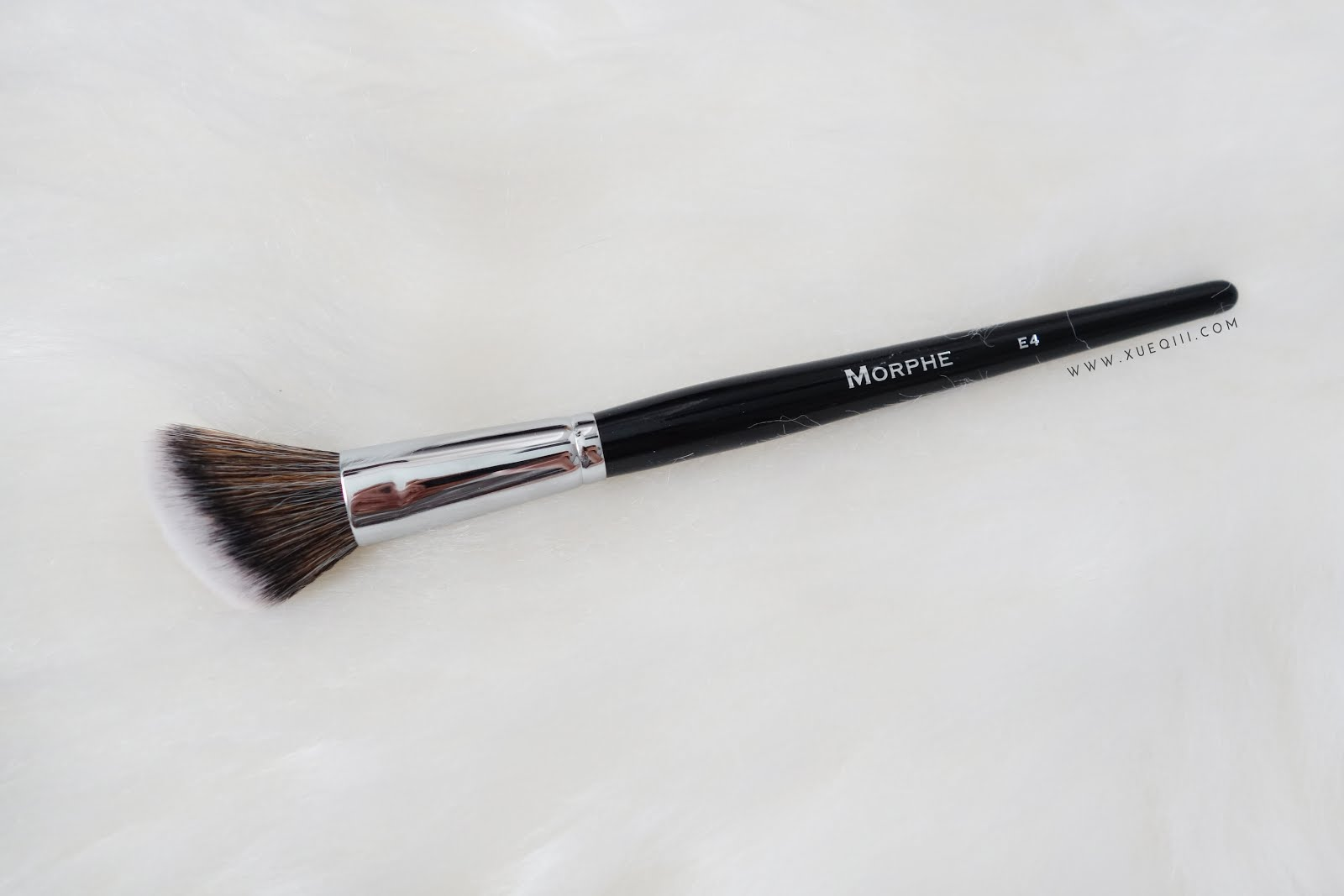 Morphe Brushes Elite Collection Review Xueqi S Beauty