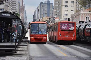 fraude-e-sonegação-fiscal-no-transporte-público-de-Curitiba