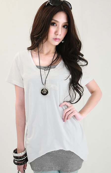 All Eco Fashion Korean Fashion Clothes