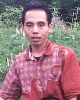entrepreuneur_madu_muda