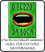 Revista O Berro da Boca!
