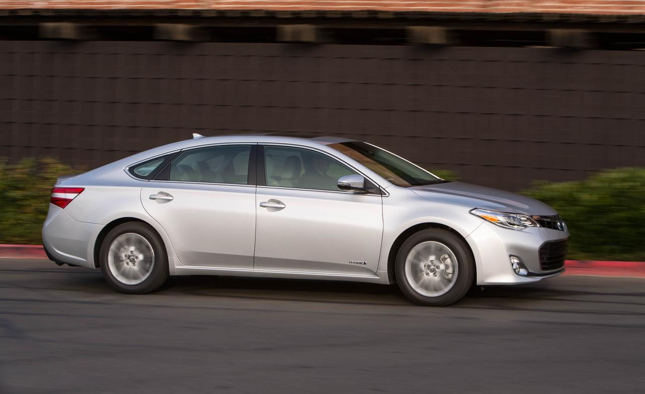 toyota avalon hybrid images car hd wallpapers prices review. Black Bedroom Furniture Sets. Home Design Ideas