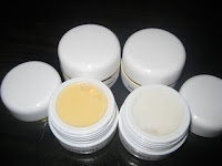 choosing facial skin care product