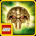 LEGO BIONICLE 2 1.0.1 MOD APK