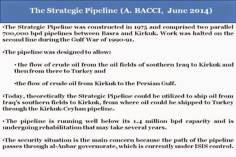 BACCI-The-Strategic-Pipeline-June-2014