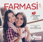 FARMASİ