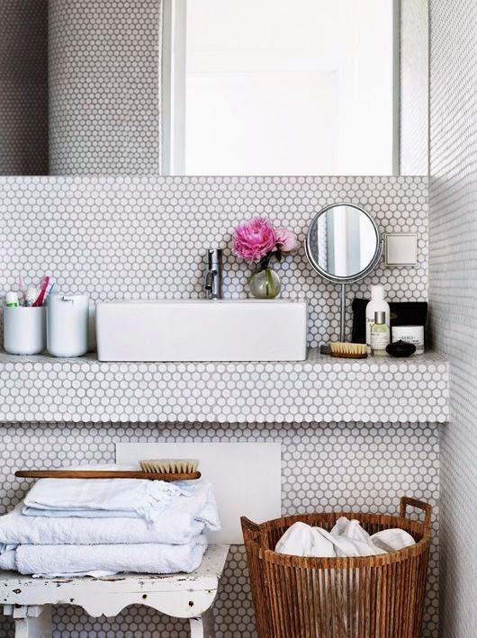 decoracion_hogar_baños_bonitos_ideas_lolalolailo_16