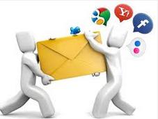 Kelebihan dan manfaat email