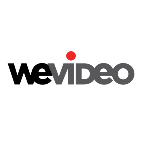 WeVideo: Online Video Editing | TECHNOG
