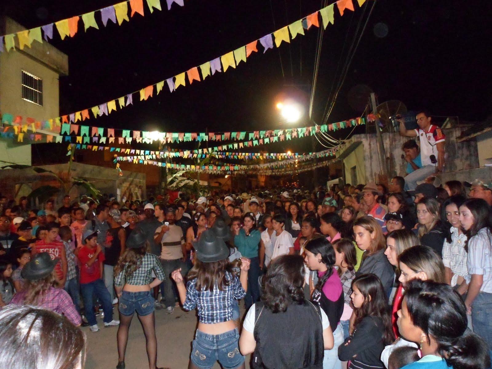 festa jardim do morro : festa jardim do morro:Blog do Vereador Papinha: FESTA EM MORRO DO COCO