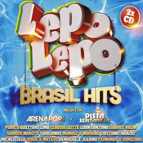 cee313317ce8f146caa454de752e7ff1 Download – Lepo Lepo: Brasil Hits (2014)