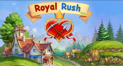 Royal-Rush-Hack-Unlimited-Crowns-and-Coins