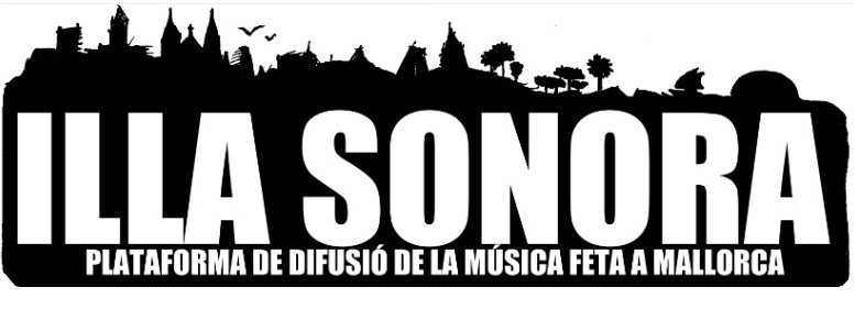 ILLA SONORA