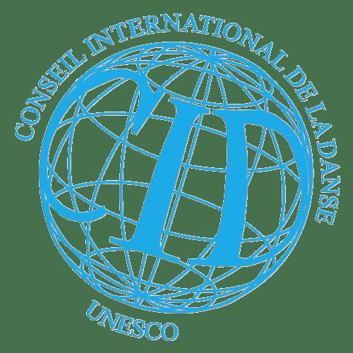 Membro do Conselho Internacional de Dança CID, Paris.
