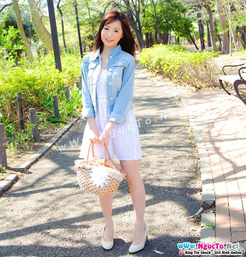 hot-girl-girl-xinh-gai-xinh+-+ngucto.net.+(36)