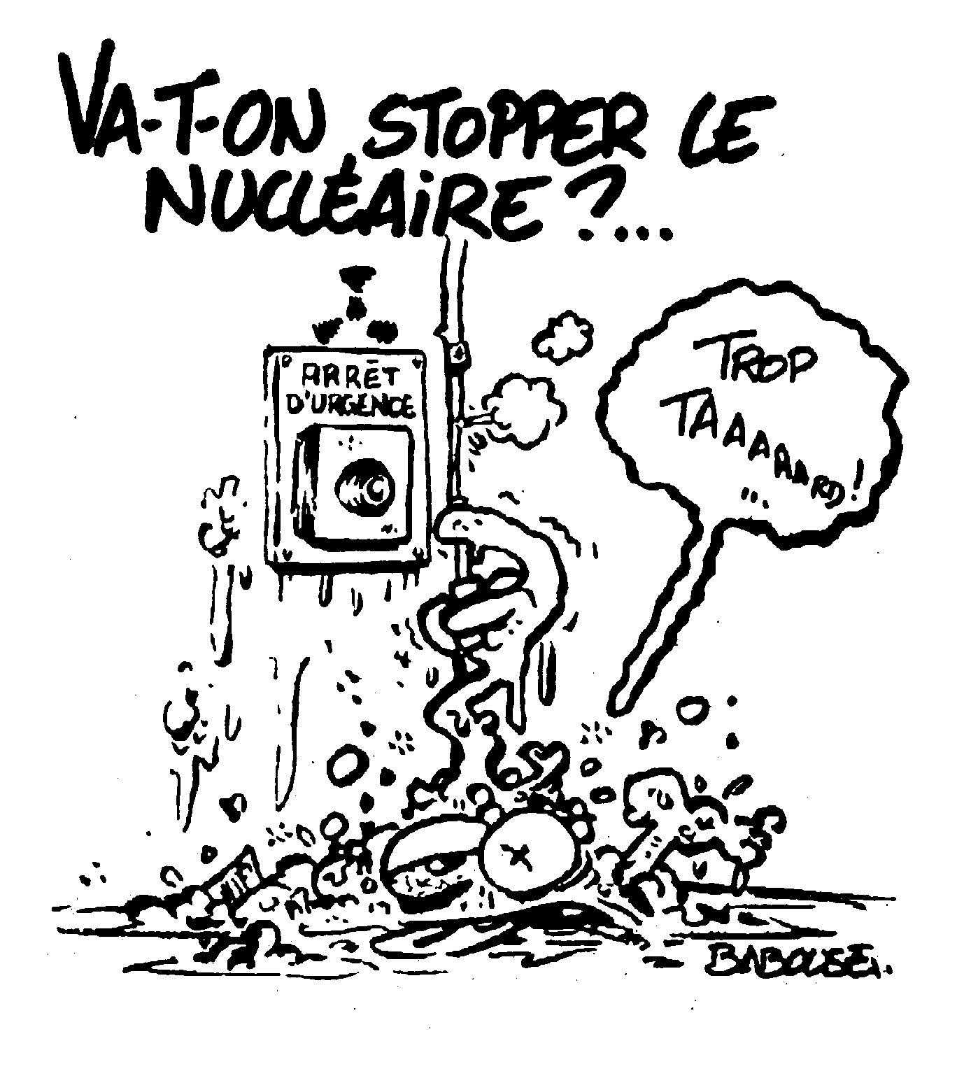 http://1.bp.blogspot.com/-I2oWFXli1-g/TfGbL_veGsI/AAAAAAAAClM/lLALfDttoVs/s1600/nucleaire3.jpg