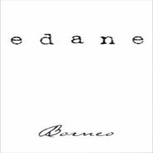 EDANE _ Borneo (1996)
