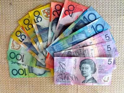 Bank+Notes.jpg