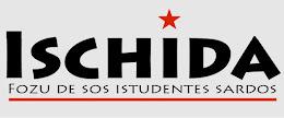 Ischida